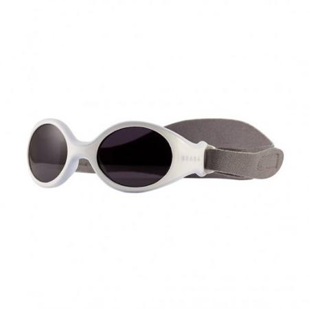 Slika za  Beaba® Dječje naočale (0-9m) Light Blue