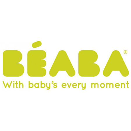 Slika za Beaba® Babycook Kuhalnik Plus White/Silver