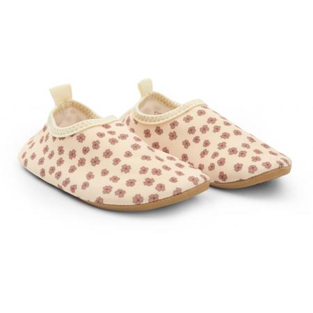 Slika za Konges Sløjd® Dječje papuče za vodu Buttercup Rosa