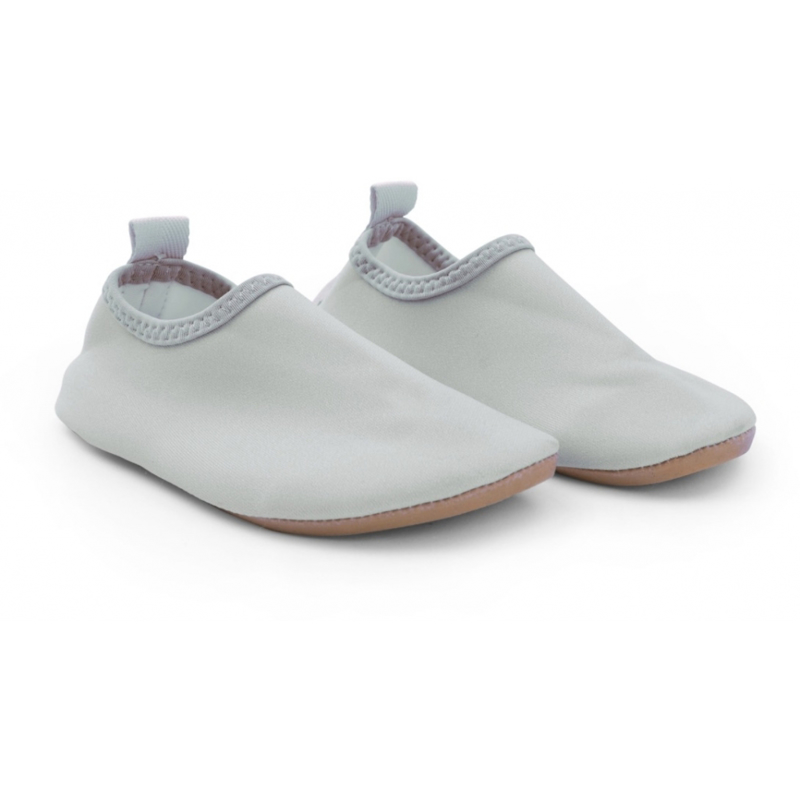 Slika za  Konges Sløjd®  Dječje papuče za vodu Bluequarry Blue