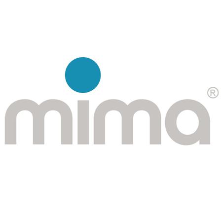 Slika za Mima® Xari™ Okvir za kolica Silver