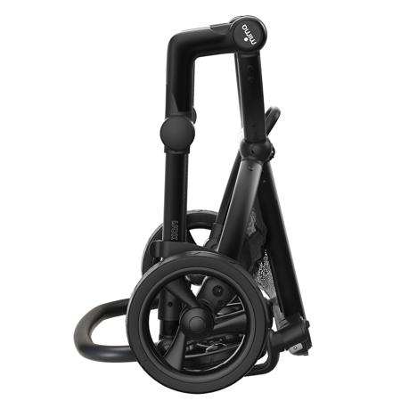 Mima® Xari™ Okvir za kolica Black