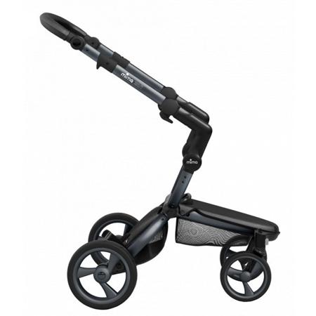 Slika za Mima® Xari™ Okvir za kolica Graphite Grey