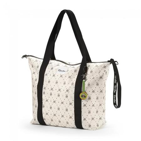 Slika za Elodie Details® Sportska torba za previjanje Monogram