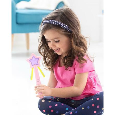 Slika za Skip Hop® Čarobni štapić Pink