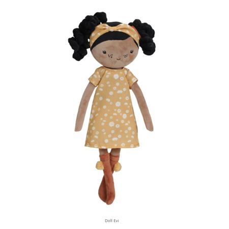 Slika za Little Dutch® Lutka Evi 35