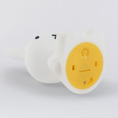 Slika za Mr Maria® Noćna lampa Miffy 15cm (XS)