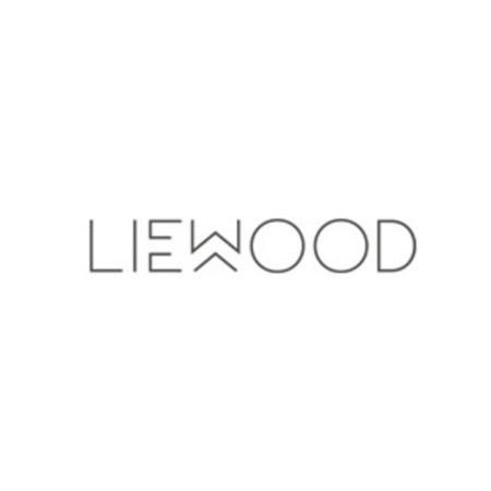 Slika za Liewood® Dječji obruč Baloo Rainbow love Sandy