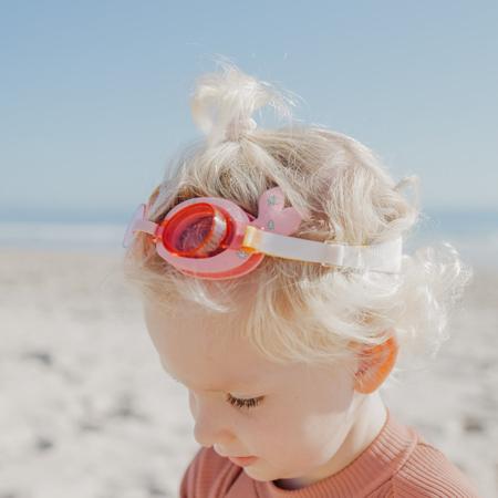 Slika za SunnyLife® Dječje naočale za plivanje Mermaid