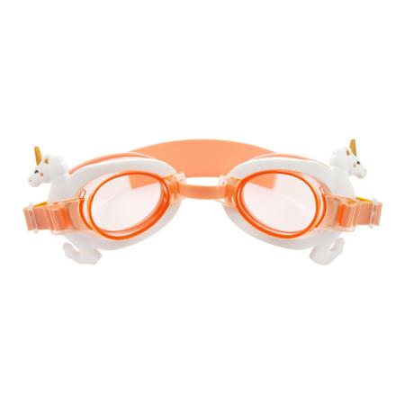 Slika za  SunnyLife® Dječje naočale za plivanje Seahorse
