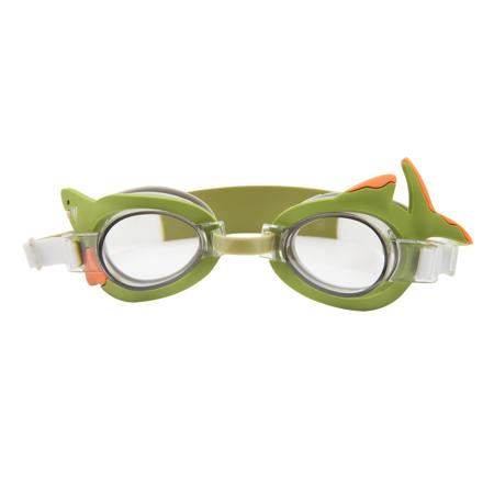 Slika za  SunnyLife® Dječje naočale za plivanje  Shark