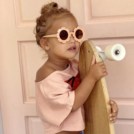 Slika za  SunnyLife® Dječje naočale za sunce Daisy