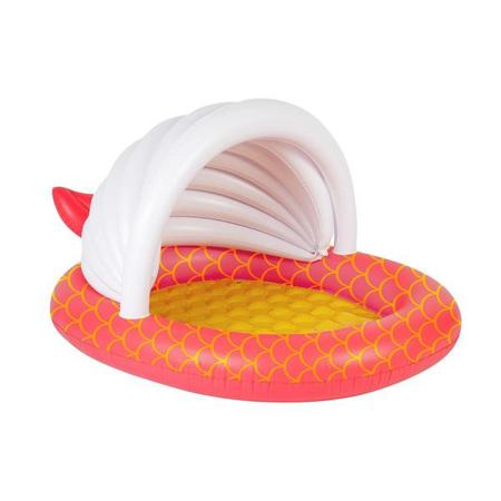 Slika za SunnyLife® Dječji bazen Mermaid