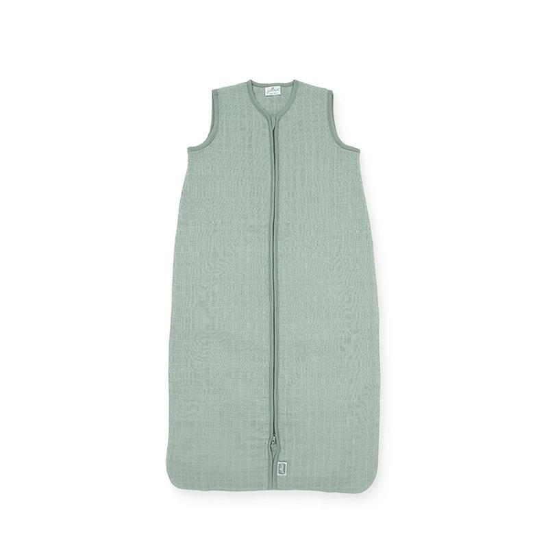Slika za  Jollein® Dječja vreća za spavanje 110cm Ash Green TOG 0.5