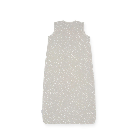 Jollein® Dječja vreća za spavanje 70cm Spickle Nougat TOG 0.5