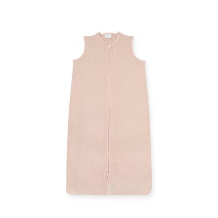 Slika za Jollein® Dječja vreća za spavanje 90cm Pale Pink TOG 0.5
