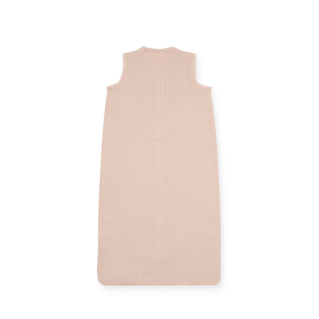 Jollein® Dječja vreća za spavanje 90cm Pale Pink TOG 0.5