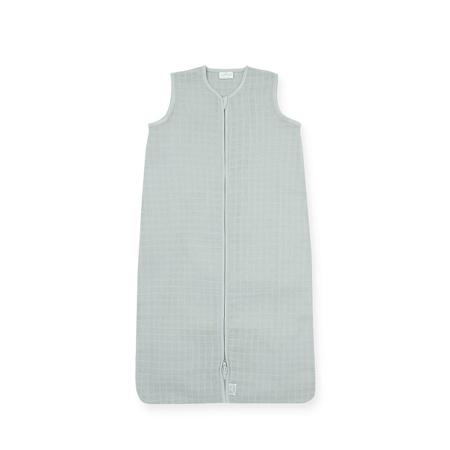 Slika za Jollein® Dječja vreća za spavanje 70cm Soft Grey TOG 0.5