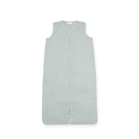Slika za Jollein® Dječja vreća za spavanje 110cm Soft Grey TOG 0.5