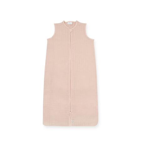 Slika za Jollein® Dječja vreća za spavanje 70cm Pale Pink TOG 0.5
