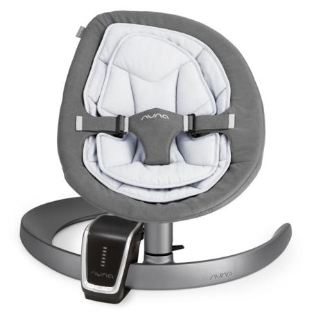 Nuna® Wind Uređaj za ležajlku Leaf™ Curv