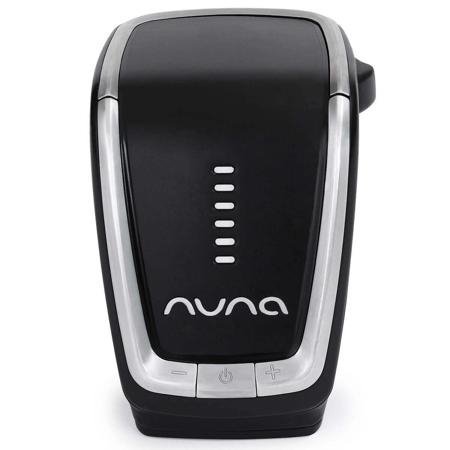 Slika za Nuna® Wind Uređaj za ležajlku Leaf™ Curv
