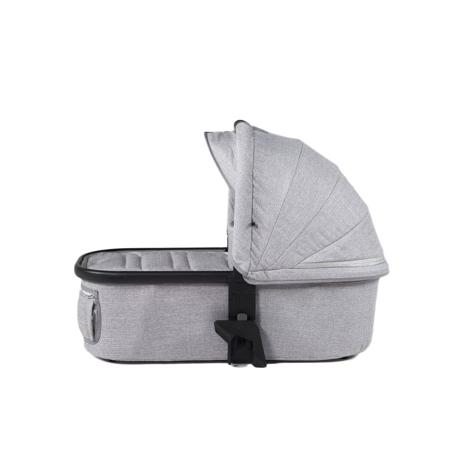 MAST® Košara za kolica M4 Granite