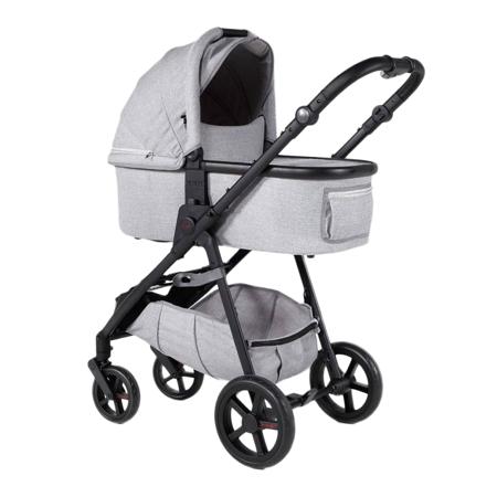 Slika za MAST® Košara za kolica M4 Granite