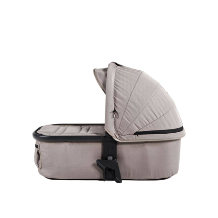 MAST® Košara za kolica M4 Sand