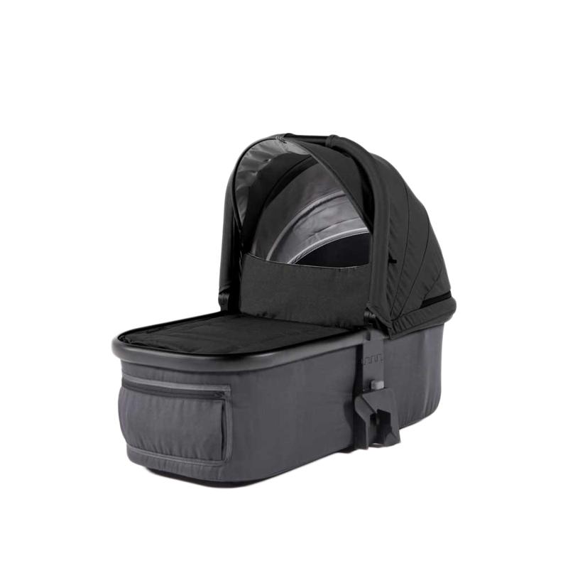 Slika za MAST® Košara za kolica M4 Onyx