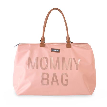 Slika za Childhome® Torba Mommy Bag Powder