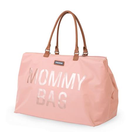 Childhome® Torba Mommy Bag Powder