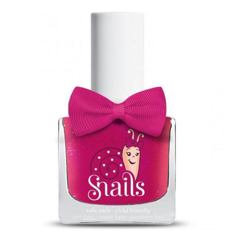 Slika za Snails® Lak za nokte Cheerleader