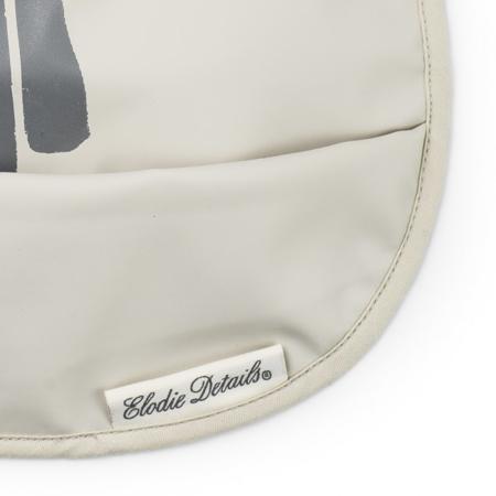 Slika za Elodie Details® Podbradnjak Watercolor Wings