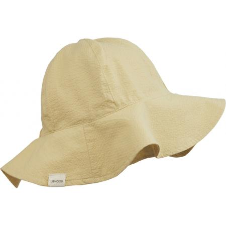 Slika za Liewood® Layla šešir Wheat Yellow