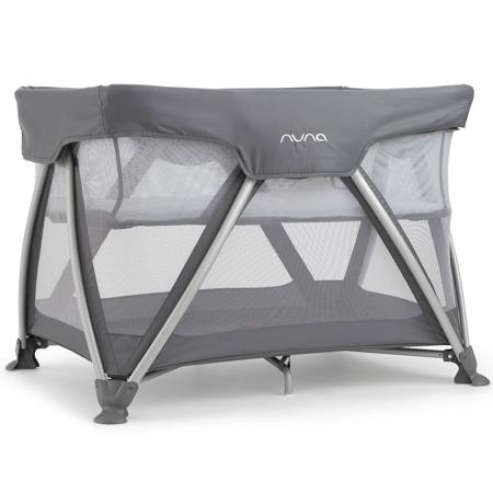 Slika za Nuna®  Prijenosni krevetić Sena™ Graphite