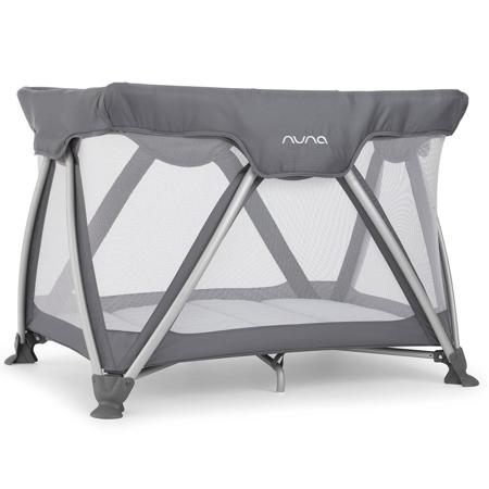 Nuna®  Prijenosni krevetić Sena™ Graphite