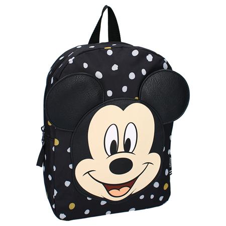 Slika za Disney's Fashion® Dječji ruksak Mickey Mouse Hey It's Me!