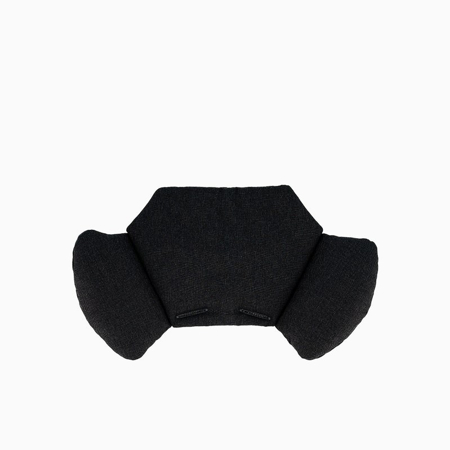 Slika za Twistshake® Podloga za potporu glave