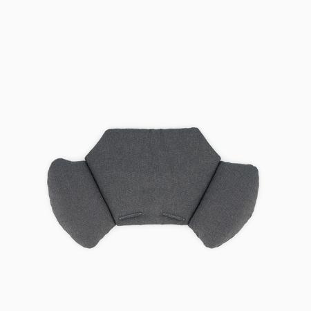 Slika za Twistshake® Podloga za potporu glave Grey