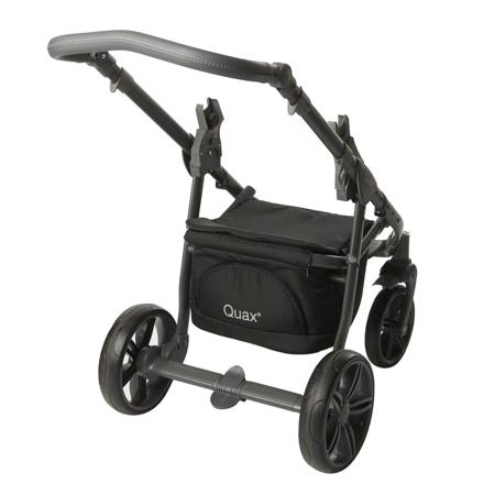 Slika za Quax® Adapter Maxi-cosi za voziček Avenue & Vogue