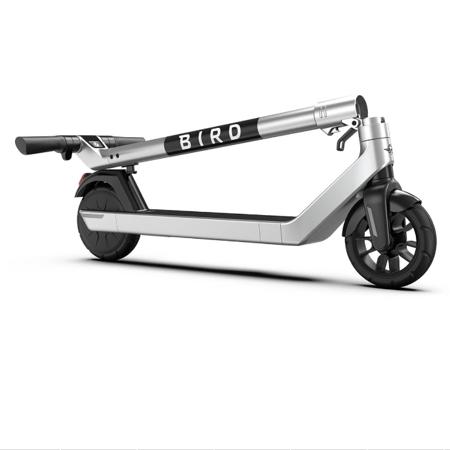 Slika za Bird® Električni romobil  Bird Air Silver