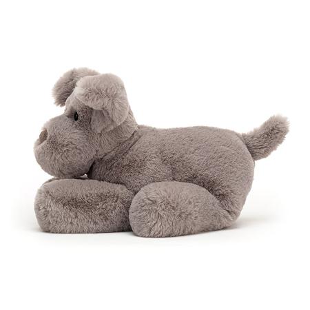 Slika za Jellycat® Plišana igračka Huggady Dog 32x19