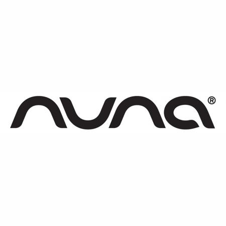 Slika za Nuna® Zaštitni pokrov i mreža protiv insekata za ležaljku Leaf™ Curv/Leaf™ Grow Cinder
