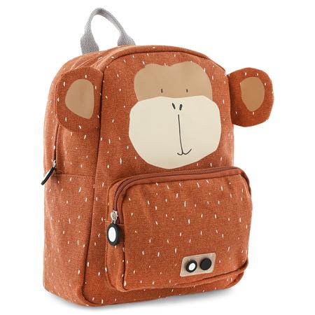 Slika za Trixie Baby® Dječji ruksak Mr. Monkey