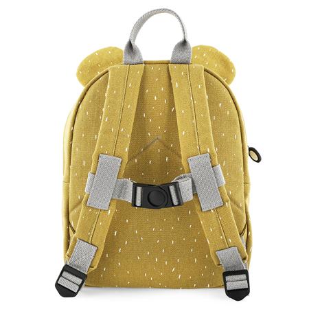 Slika za Trixie Baby® Dječji ruksak Mr. Koala