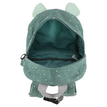 Slika za Trixie Baby® Dječji ruksak Mr. Hippo