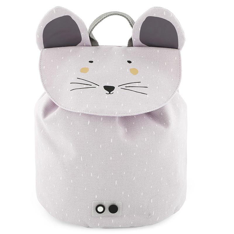 Slika za Trixie Baby® Mini dječji ruksak Mrs. Mouse