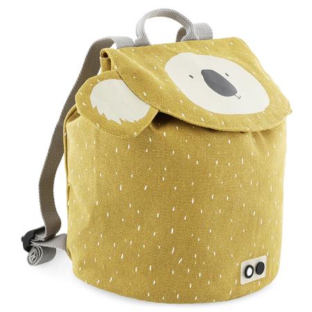 Slika za Trixie Baby® Mini dječji ruksak Mr. Koala