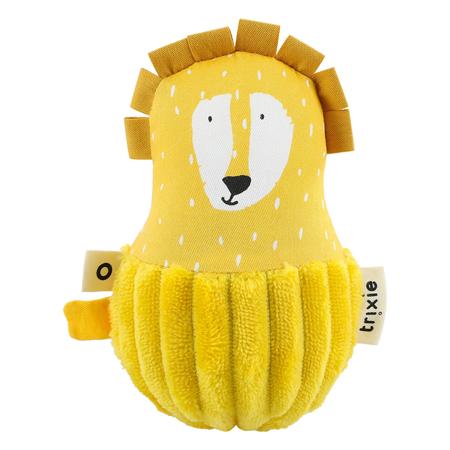 Slika za Trixie Baby® Mini igračka Mr. Lion